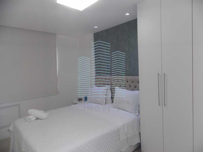 7 - Apartamento, Recreio dos Bandeirantes - POAP20659 - 8