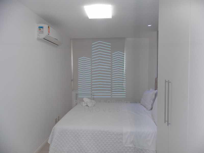 8 - Apartamento, Recreio dos Bandeirantes - POAP20659 - 9