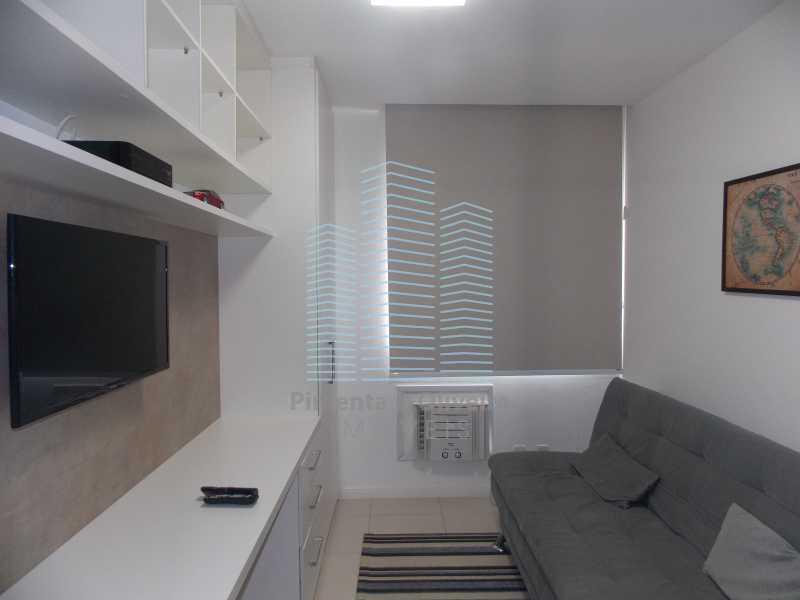 11 - Apartamento, Recreio dos Bandeirantes - POAP20659 - 12