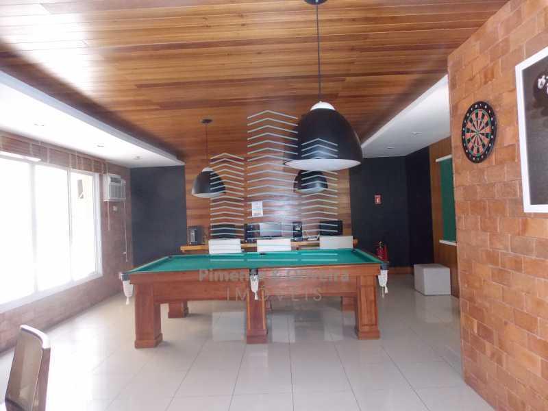 17 - Apartamento, Recreio dos Bandeirantes - POAP20659 - 18