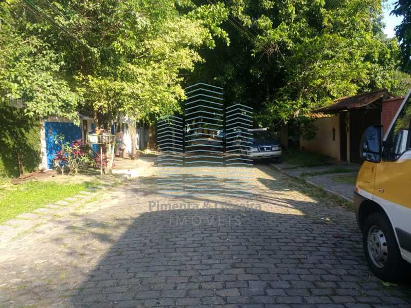 01 - Casa Itanhangá - POCN20032 - 27