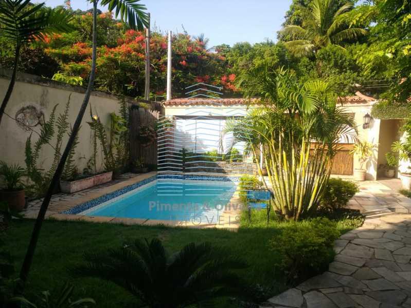 06 - Casa Itanhangá - POCN20032 - 3