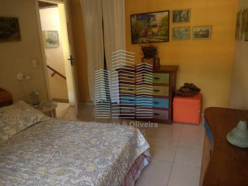 17 - Casa Itanhangá - POCN20032 - 15