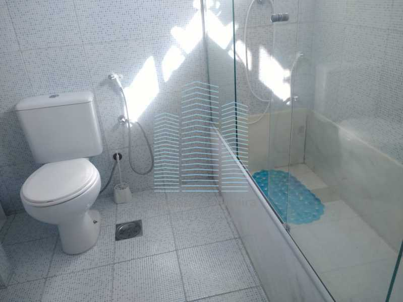 20 - Casa Itanhangá - POCN20032 - 17