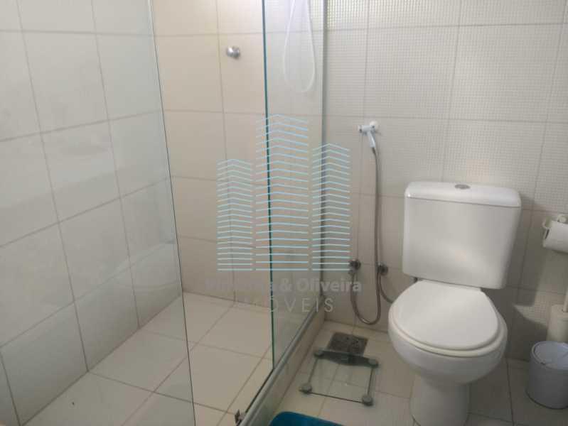 22 - Casa Itanhangá - POCN20032 - 28