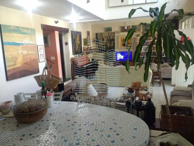 13 - Casa Itanhangá - POCN20032 - 7