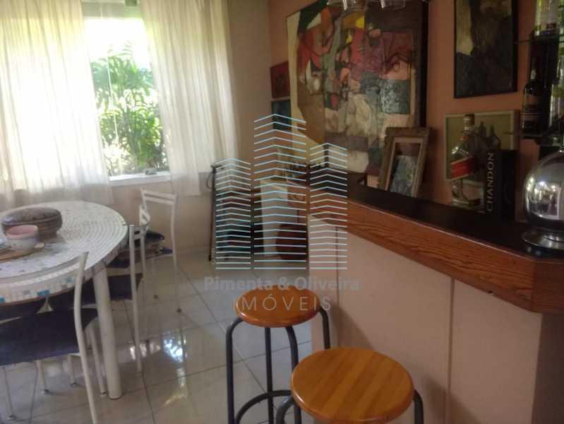 25 - Casa Itanhangá - POCN20032 - 29