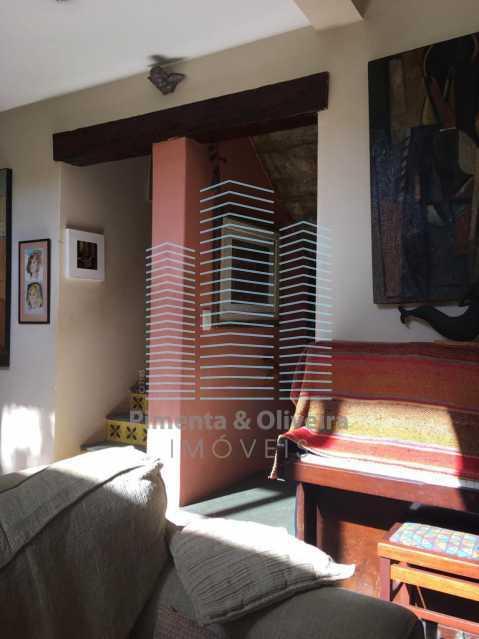 15  - Casa Itanhangá - POCN20032 - 13