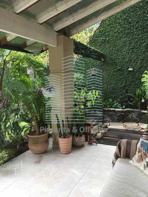 07 - Casa Itanhangá - POCN20032 - 6