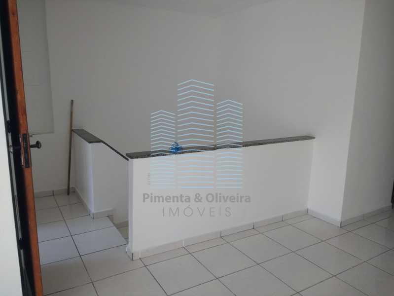 03 - Apartamento Taquara Jacarepaguá. - POAP20661 - 4