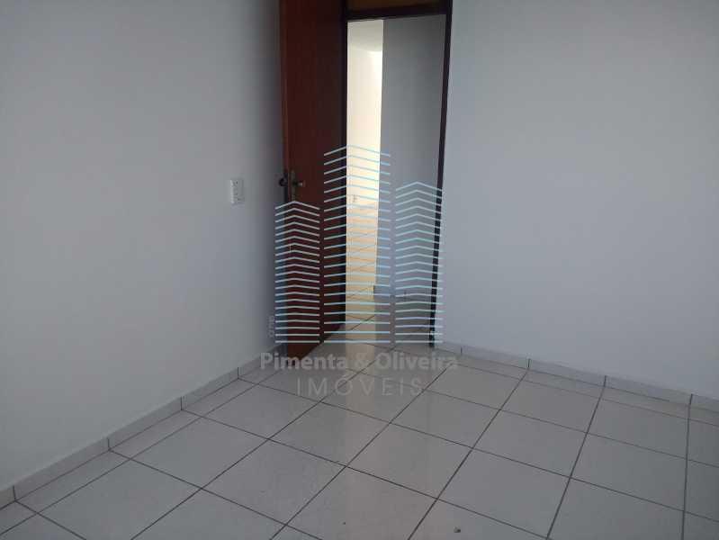 09 - Apartamento Taquara Jacarepaguá. - POAP20661 - 10