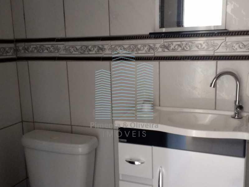 07 - Apartamento Taquara Jacarepaguá. - POAP20661 - 8