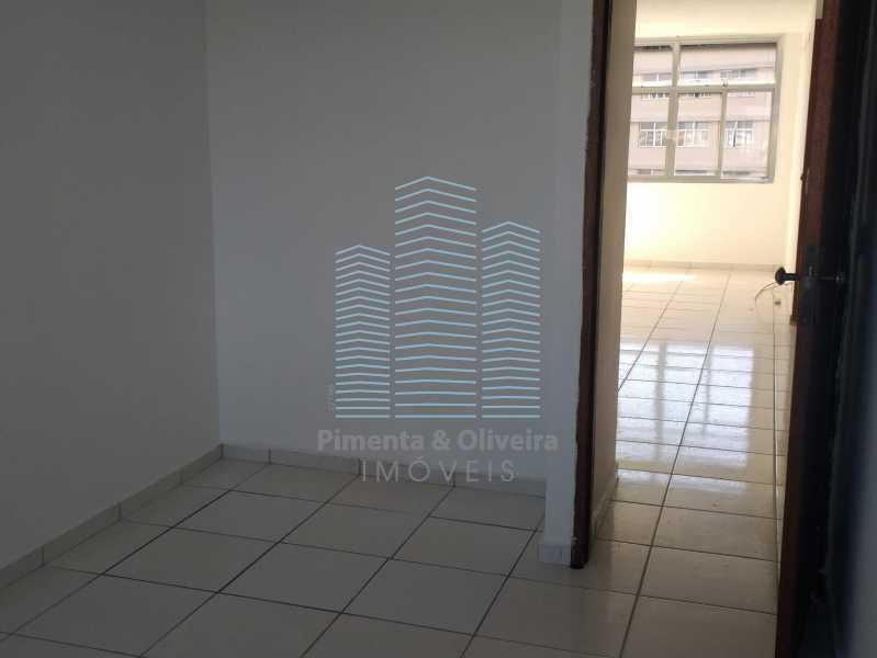 06 - Apartamento Taquara Jacarepaguá. - POAP20661 - 7