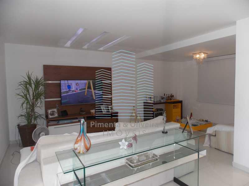 01 - Casa Anil Jacarepaguá - POCN50028 - 5