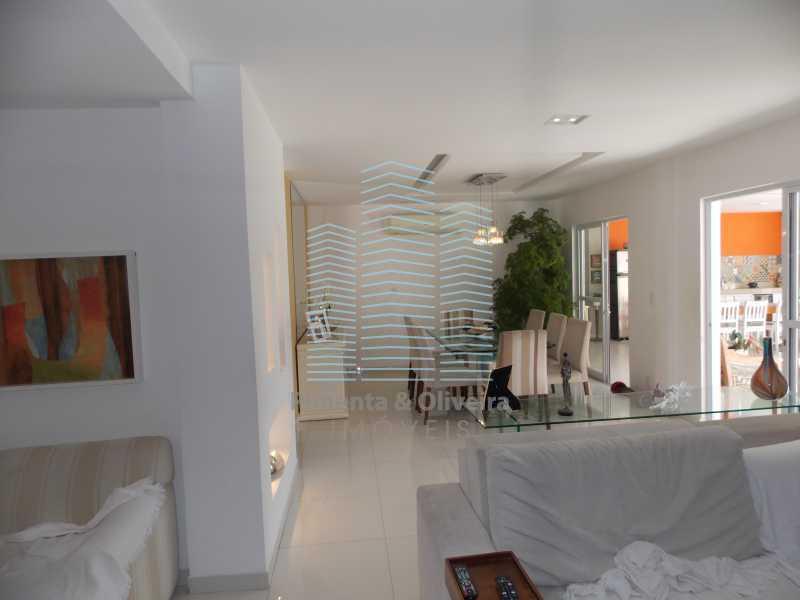 02 - Casa Anil Jacarepaguá - POCN50028 - 6