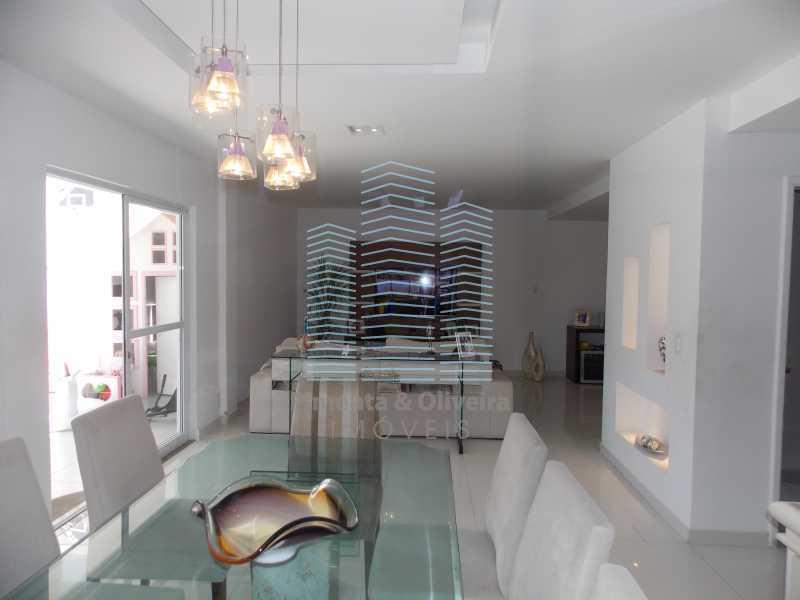 03 - Casa Anil Jacarepaguá - POCN50028 - 7