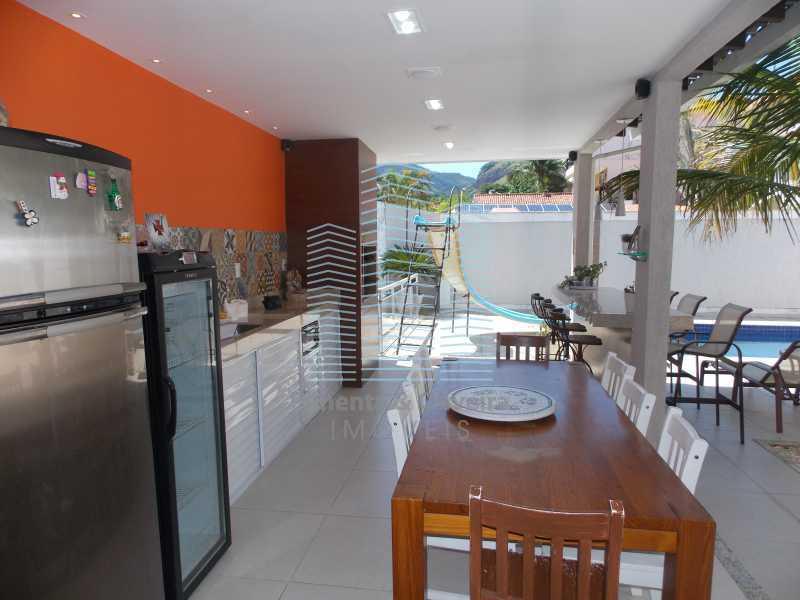 06 - Casa Anil Jacarepaguá - POCN50028 - 10