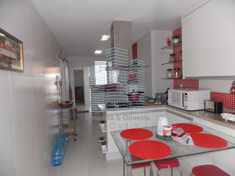 07 - Casa Anil Jacarepaguá - POCN50028 - 11