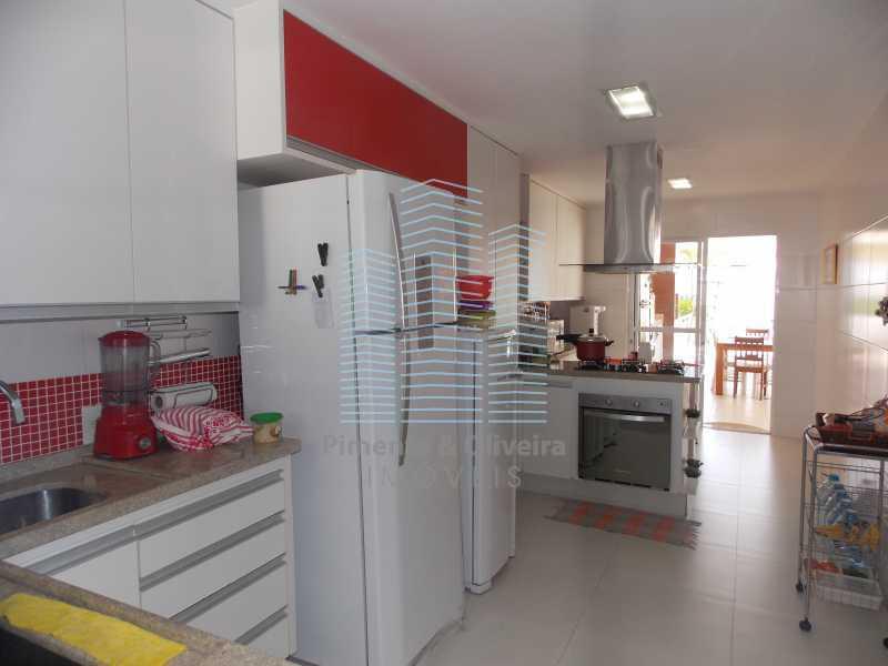 08 - Casa Anil Jacarepaguá - POCN50028 - 12