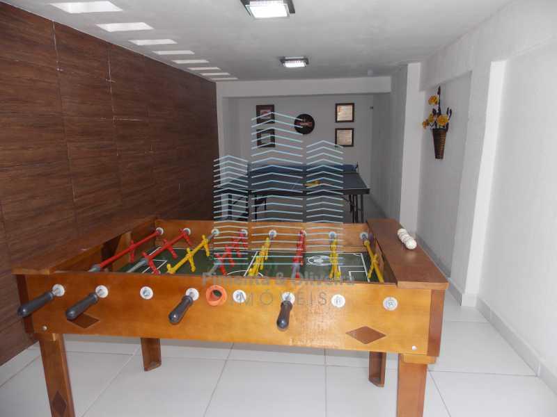 09 - Casa Anil Jacarepaguá - POCN50028 - 13