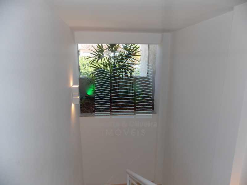 10 - Casa Anil Jacarepaguá - POCN50028 - 9
