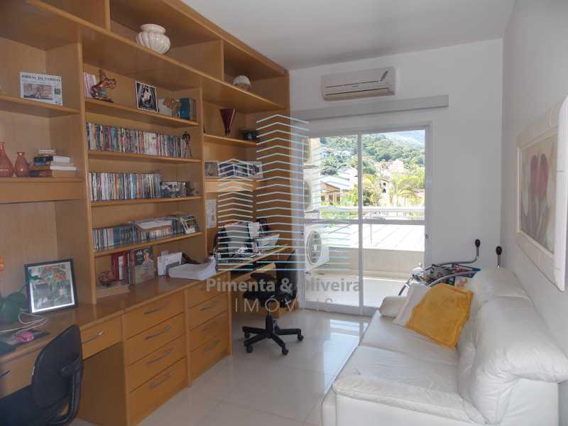 11 - Casa Anil Jacarepaguá - POCN50028 - 15