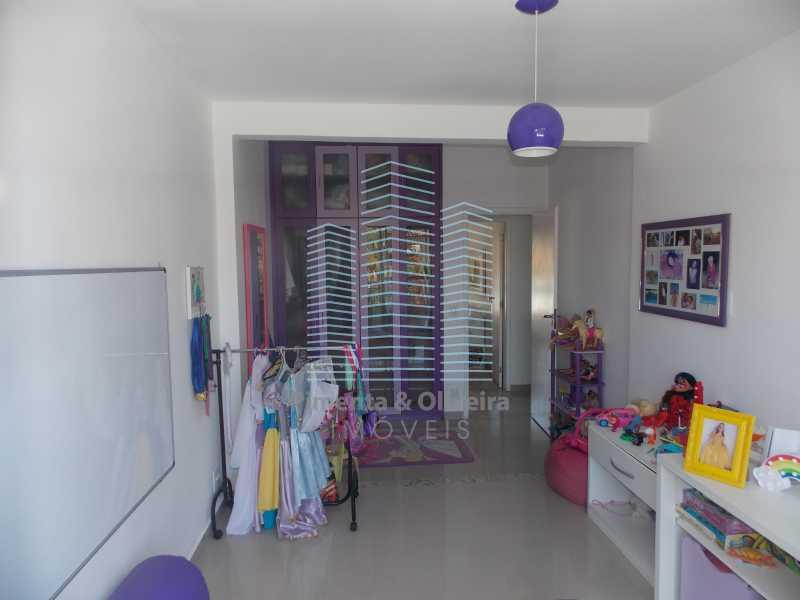 12 - Casa Anil Jacarepaguá - POCN50028 - 17