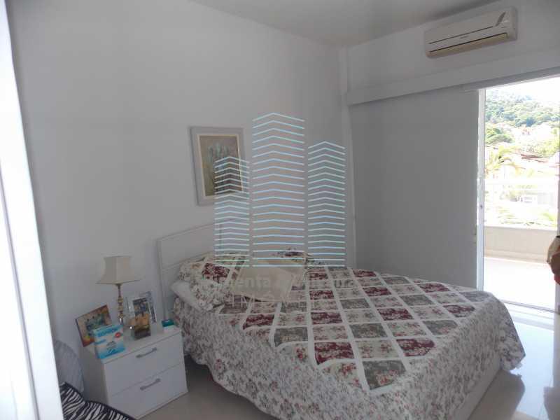 14 - Casa Anil Jacarepaguá - POCN50028 - 19