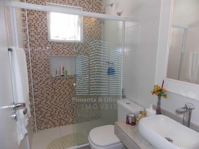 15 - Casa Anil Jacarepaguá - POCN50028 - 16