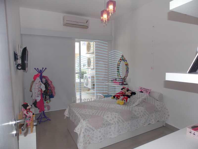 17 - Casa Anil Jacarepaguá - POCN50028 - 21