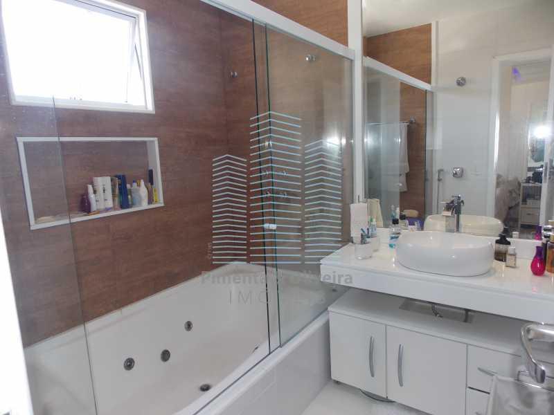 18 - Casa Anil Jacarepaguá - POCN50028 - 20