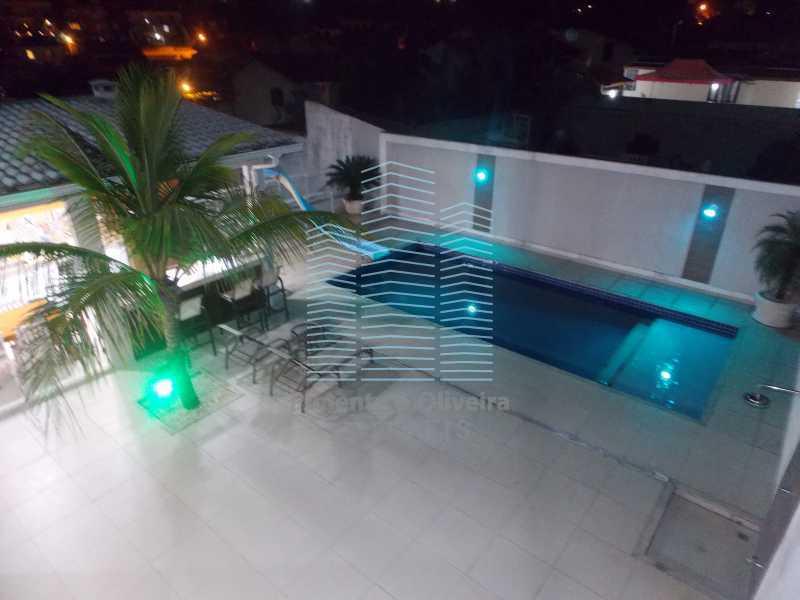 20 - Casa Anil Jacarepaguá - POCN50028 - 1