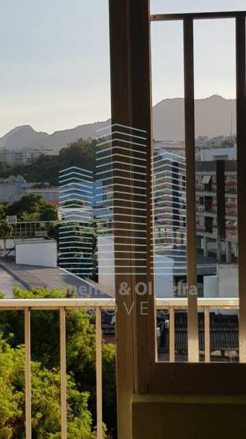 05 - Apartamento Taquara Jacarepaguá - POAP20669 - 6
