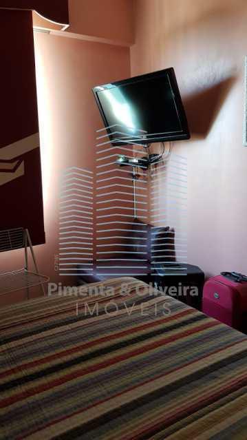 09 - Apartamento Taquara Jacarepaguá - POAP20669 - 10