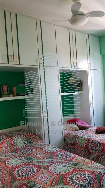 11 - Apartamento Taquara Jacarepaguá - POAP20669 - 12