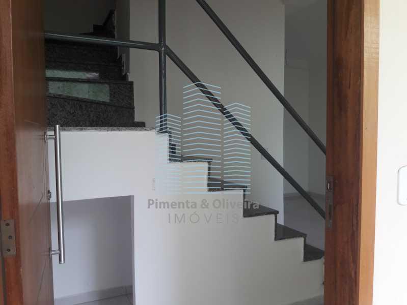 02 - Casa Pechincha Jacarepaguá - POCN30145 - 3