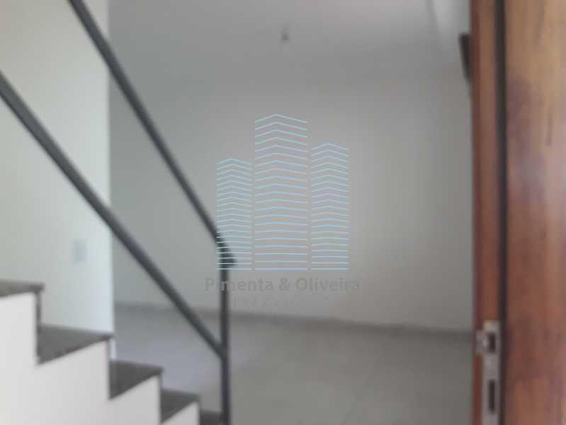 03 - Casa Pechincha Jacarepaguá - POCN30145 - 4