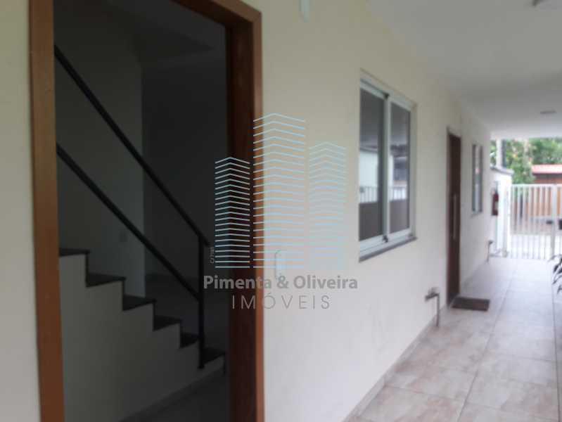 17 - Casa Pechincha Jacarepaguá - POCN30145 - 18