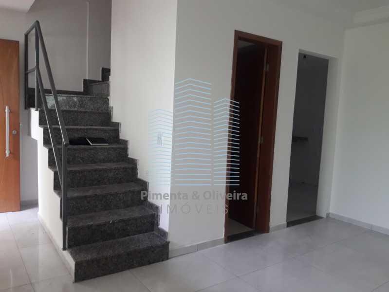 01 - Casa Pechincha Jacarepaguá - POCN30145 - 1