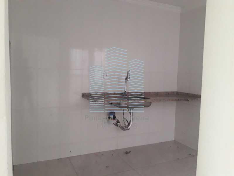 07 - Casa Pechincha Jacarepaguá - POCN30145 - 8