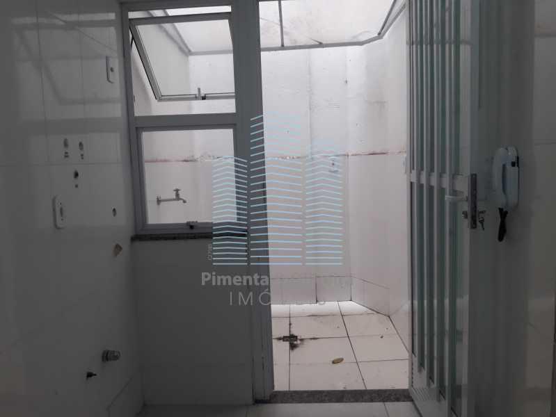 06 - Casa Pechincha Jacarepaguá - POCN30145 - 7