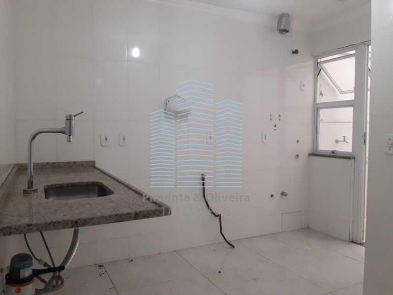 05 - Casa Pechincha Jacarepaguá - POCN30145 - 6