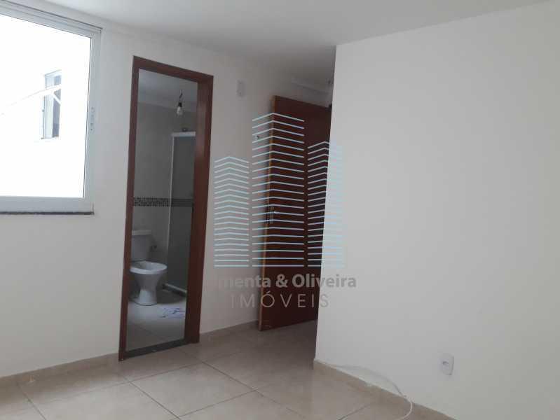 09 - Casa Pechincha Jacarepaguá - POCN30145 - 10