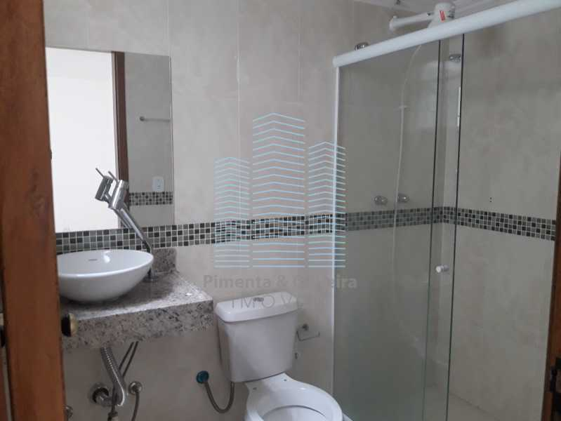 10 - Casa Pechincha Jacarepaguá - POCN30145 - 11