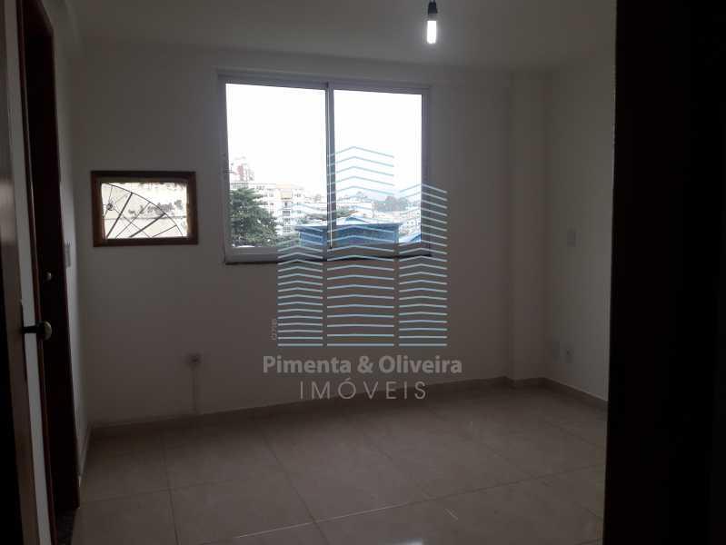 11 - Casa Pechincha Jacarepaguá - POCN30145 - 12