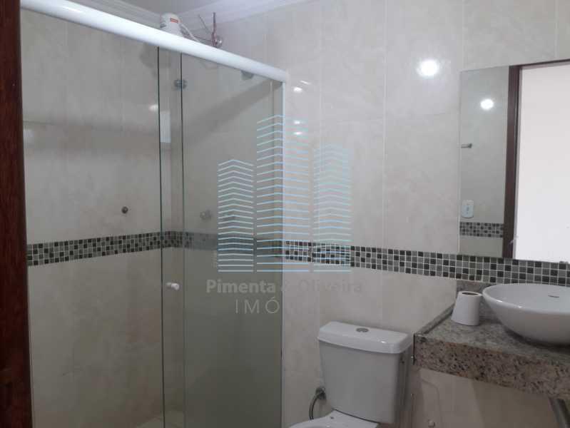 12 - Casa Pechincha Jacarepaguá - POCN30145 - 13