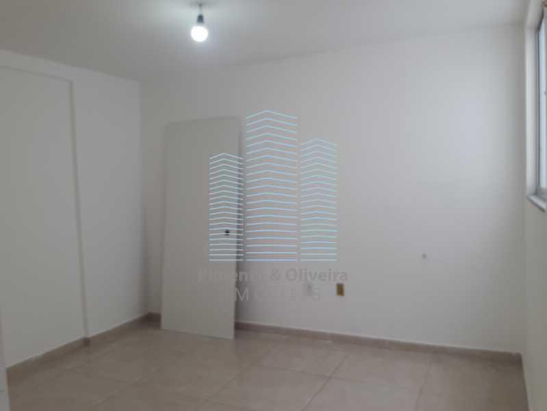 13 - Casa Pechincha Jacarepaguá - POCN30145 - 14