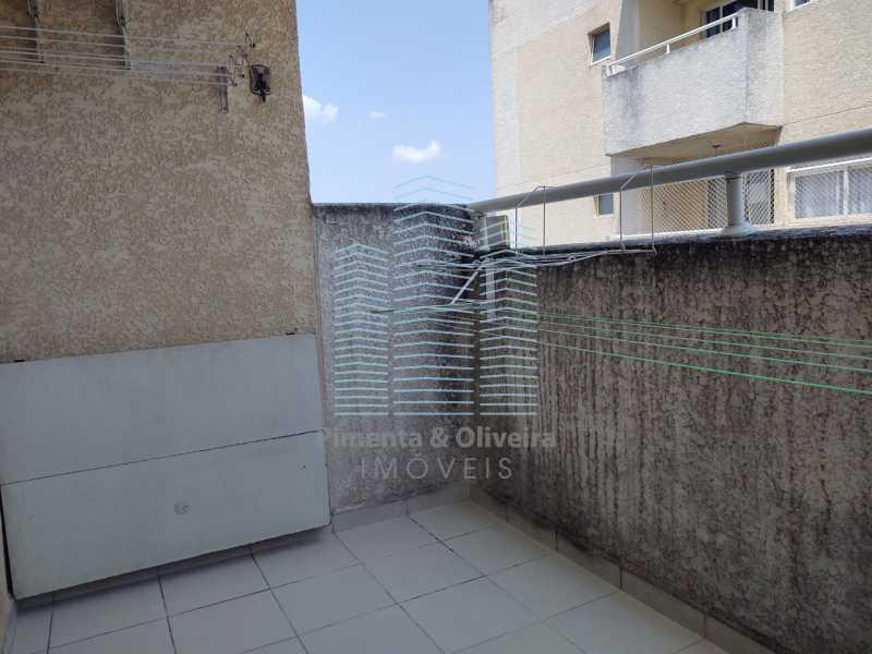 2bb0928e-0bfc-4752-a344-fd72bb - Apartamento Taquara Jacarepaguá. - POAP20673 - 4