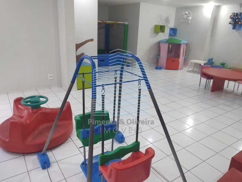 003b379b-ce7b-4592-8e3e-3bdab2 - Apartamento Taquara Jacarepaguá. - POAP20673 - 13
