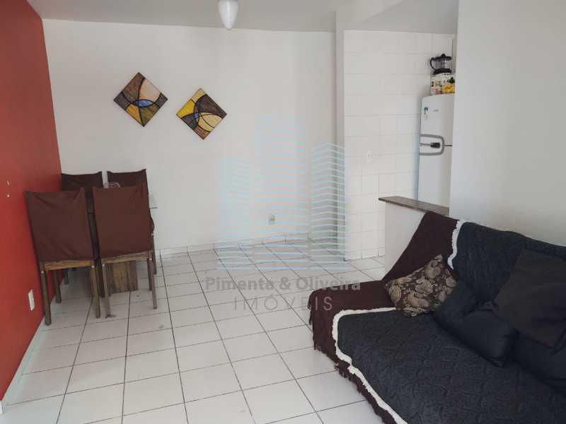 7f6e7409-7a31-4a8f-a502-fa8a4b - Apartamento Taquara Jacarepaguá. - POAP20673 - 3